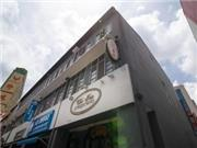 The Inn at Temple Street - Singapur