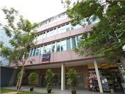 Value Hotel Balestier - Singapur