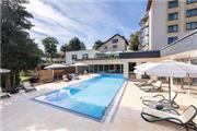 AKZENT Aktiv & Vital Hotel Thüringen - Thüringer Wald