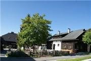 Kirchleitn Dorf Kleinwild - Kärnten