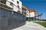 Baltic Plaza Hotel Medi Spa - Polen