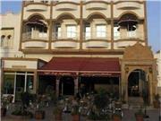 Borj Mogador - Marokko - Atlantikküste: Agadir / Safi / Tiznit