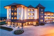 Hotel Al Sole - Trentino & Südtirol