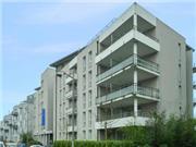 Appart'City Nancy - Elsass & Lothringen