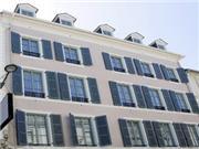 Appart'City Pau Hyper Centre - Aquitanien