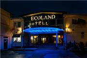 Ecoland Boutique - Estland