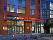 Hilton Garden Inn Washington D.C. - U.S. Capitol - Washington D.C. & Maryland