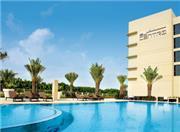 Centro Sharjah by Rotana - Sharjah / Khorfakkan