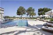 Fontsanta Thermal Spa & Wellness - Mallorca