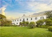 Adria Ankaran Resort - slowenische Adria