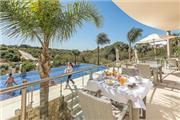 Casa Rei das Praias - Faro & Algarve