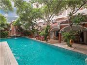 Patong Premier - Thailand: Insel Phuket