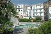 Hotel Fontana Amalfi - Neapel & Umgebung