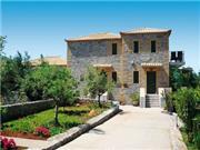 Kardamili Villas - Peloponnes