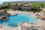 Panareti Coral Bay - Republik Zypern - Süden