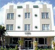 Prime Hotel La Flora - Florida Ostküste