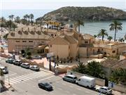 Playa Grande - Costa Blanca & Costa Calida
