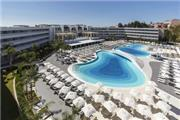 Princess Andriana Resort & Spa - Rhodos