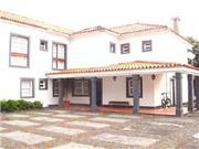 Residencial Montanha - Pico (Azoren)