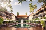 Anantara Angkor Resort & Spa - Kambodscha