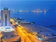 Retaj Al Rayyan - Katar
