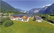 Resort Obertraun - Salzkammergut - Oberösterreich / Steiermark / Salzburg