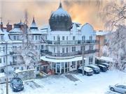 Solar Palace Spa & Wellness - Polen