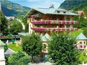 Hotel Völserhof - Salzburg - Salzburger Land