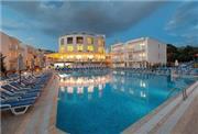 Bodrum Beach Resort - Bodrum