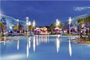 Disney's Art of Animation Resort - Florida Orlando & Inland