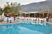Sahra Su Holiday Village & Spa - Dalyan - Dalaman - Fethiye - Ölüdeniz - Kas