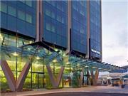 Novotel Auckland Airport - Nord-Insel (Neuseeland)