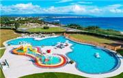 Camping Village Laguna Blu - Sardinien