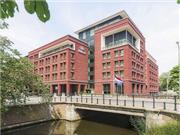 Hilton The Hague - Niederlande