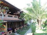 The Grand Sunti - Indonesien: Bali