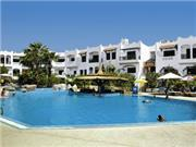 Tropicana Rosetta & Jasmine Club - Sharm el Sheikh / Nuweiba / Taba