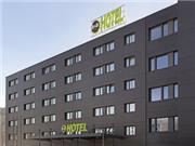 BEST WESTERN Quid Hotel Trento - Trentino & Südtirol