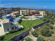 Carme Villas Resort - Kreta