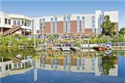 Hyatt Place Long Island - East End - New York
