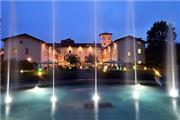 Grand Hotel Villa Torretta Milano - MGallery Collection - Aostatal & Piemont & Lombardei