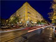 La Fenice - Tschechien