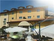 Borgo dei Poeti Resort - Gardasee