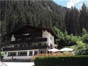 Pension Kohlplatzl - Tirol - Osttirol
