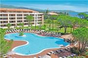 Residence Salina Bay - Korsika