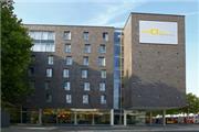 GHOTEL hotel & living Koblenz - Mosel