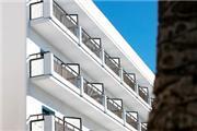 The Blue Apartments by Ibiza Feeling - Ibiza