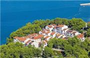 Beach Apartments Lavica - Kroatien: Mitteldalmatien