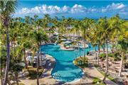 Hilton Ponce Golf & Casino Resort - Puerto Rico