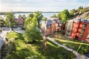 Hotel J - Schweden