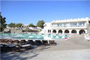 Almyra Hotel & Village - Kreta